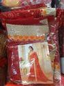 Heavy Fancy Saree