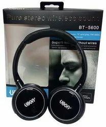 UBON Head Phone