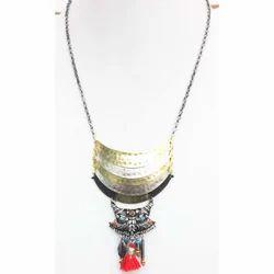 Fancy Pendant Chains