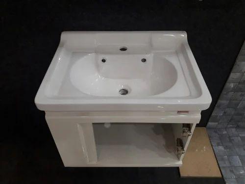 Bath Tub & Bathroom Sink Wholesaler from Madurai