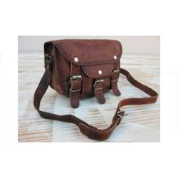 Small Satchel Bags