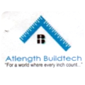 Atlength Buildtech & Interiors Private Limited