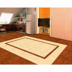 Vitrified Floor Tile In Pune Maharashtra India Indiamart