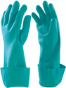 Rubberex 18 Inch Nitrile Gloves