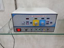 250 Watt Surgical Cautery