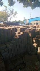 Concrete Blocks In Pune Concrete Masonry Unit Suppliers