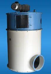 Fibre Compactors