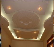 Pop Ceiling Design Bedroom Ceiling Design House Ceiling Design