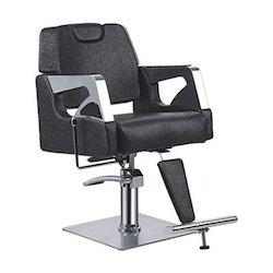 Beauty Salon Chair RBC-250