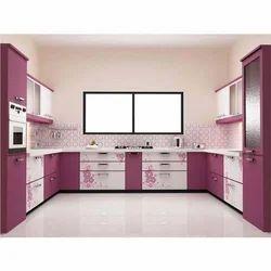 Kitchen Tiles Digital Kitchen Tiles Manufacturer from Morvi
