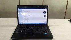 Compaq 510 Laptop