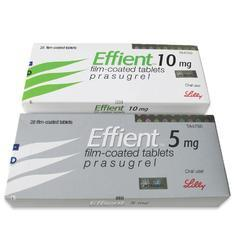 Efient Tablet