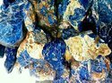Sodalite Rough Stone