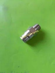 Mist Nozzle Slip Lock Pump Joint Connector