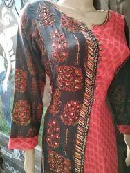 Choice Garments - Wholesale Sellers of Ladies Dress & Ladies Shrug
