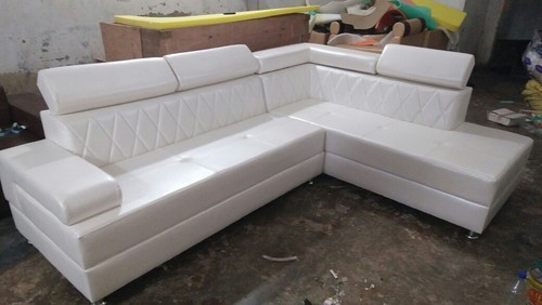 Adjustable Headrest Sofa At Rs 35000 Set Topsia Road Kolkata