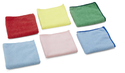 Wash Microfiber Towel