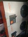 310 W Car Speaker