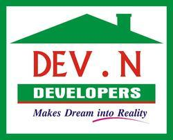 Land & Plots Developers