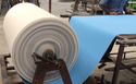 Foundation Cloth For Carding Industry