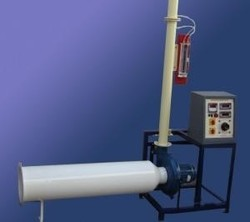 Pinfin Apparatus