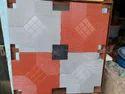 Modern Swastic Plus Parking Tiles