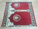 Promotional Rug, Size: 60x90 Cm