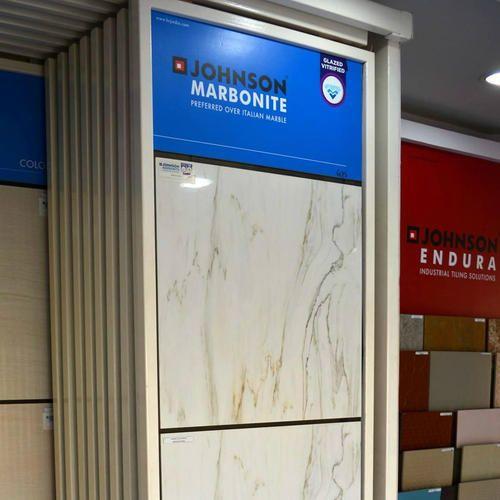 Johnson Floor Tiles Wholesaler Wholesale Dealers In India