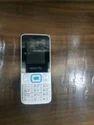 Rocktel Merathon Mobile Phones