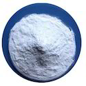 Aluminium Stearate Powder