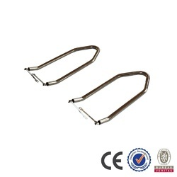 Heating Element For Iron