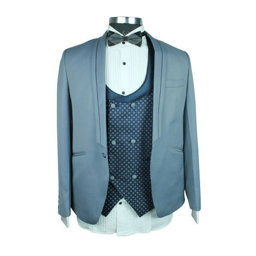 Men S Wedding Coat At Rs 7000 Piece Mens Coat Id 13269158912