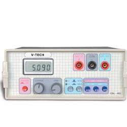 V-TECH CAL-402-4 Calibration Equipment