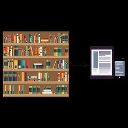 E Book Publishing
