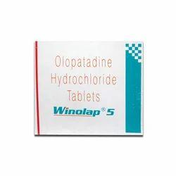 Winolap