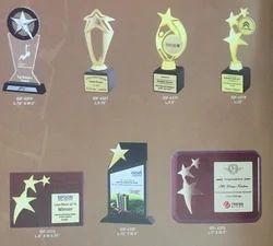 Award Momentos