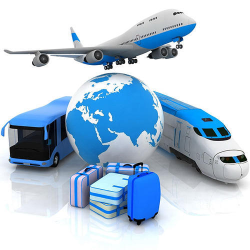 transporation services household goods moving services phoenix