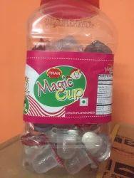 Litchi Jelly Candy Fresh