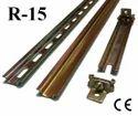 Din Rails R-15
