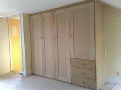 Mdf Wardrobe Medium Density Fibreboard Wardrobe