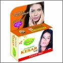 Girnar Kesar Soap, Pack Size: 50 Gm