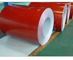 Galvanized Sheet Galvanized Sheets Manufacturer