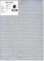 Yarn Dyed Fine Dobby Fabrics FM000396
