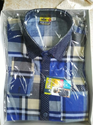 Young Boys Fashionable Shirts