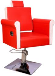 Fancy Salon Chair RBC-246