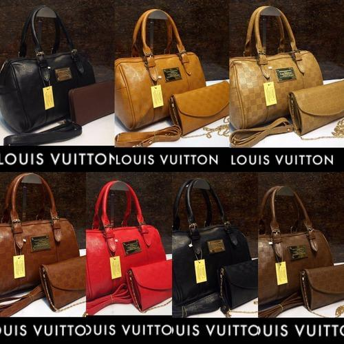 ... Handbags MakeMyTrip Blog buy online 447bf 21342  Louis Vuttion Bags  premium selection 57ac7 9b767 ... 2d186f69cad73