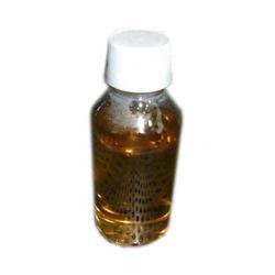 Flavored Hookah Grade Invert Sugar Syrup