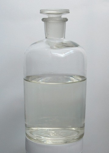 acid-formalin-la-chat-long-trong-suot