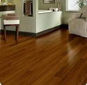 Laminate Wooden Flooring