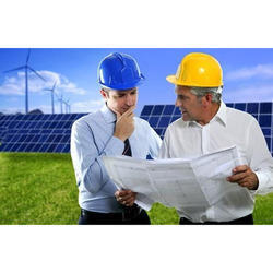 Solar System Consultancy Service